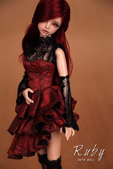 jointed doll shop 768 best dolls bjd images on jointed