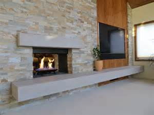 hearth home design center inc how to tile a raised fireplace hearth tiled design