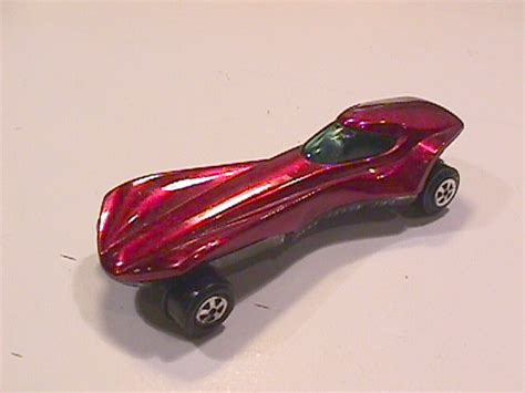 Johnny Lighting Cars by Image Gallery Johnny Lightning Cars