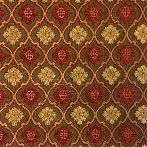 chenille upholstery fabric discount designer chenille fabric wholesale direct