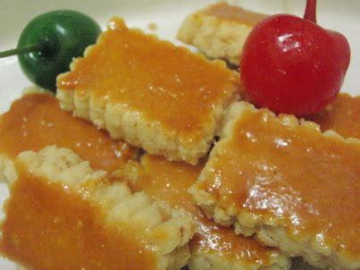 Gula Kacang By Laris Akumandiri cara membuat kue kering kacang aneka bentuk 05