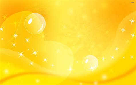 bright yellow wallpaper for walls 15 yellow glitter backgrounds wallpapers freecreatives