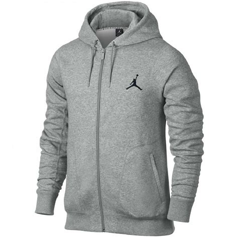 Sweter Jaket Hoodie Zipper Nike Logo nike 23 7 fz hoody fleece zip zipper jacket