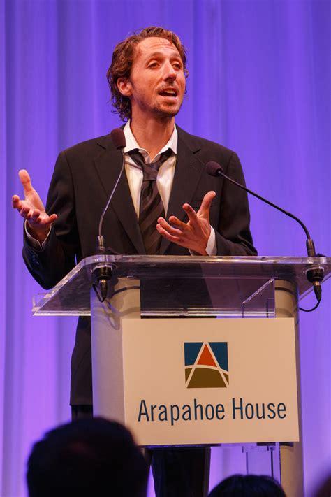 Arapahoe House Detox West Wheat Ridge by Arapahoe House Luncheon Breaks Fundraising Record Yourhub