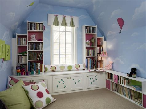 Kids Room by 8 Ideas For Kids Bedroom Themes Kids Room Ideas For