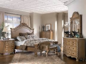ashleyfurniture bedroom new design home furniture bedroom set understand
