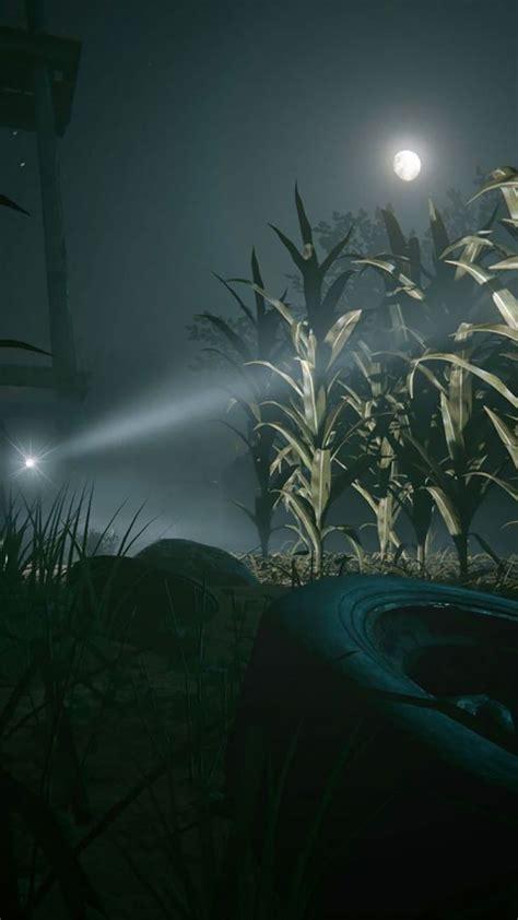 best survival horror best survival horror for xbox 360