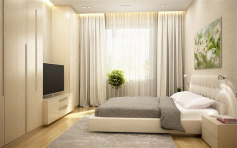 make your bed like a hotel 5 steps to make your bed like the major hotels sonno