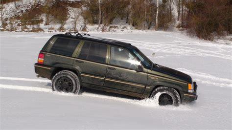 Welches Auto Ist Günstig In Der Versicherung Und Unterhalt by Das Offroad Forum Was F 252 R Ein Gel 228 Ndewagen F 252 R