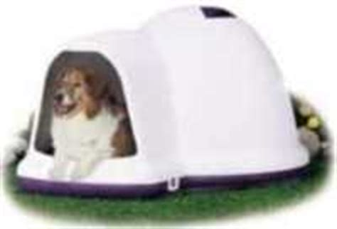 indigo igloo dog house large the igloo dog house a very popular year round shelter for your dog