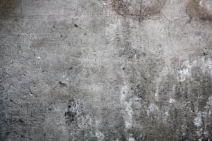 concrete texture free psd store 5 concrete textures