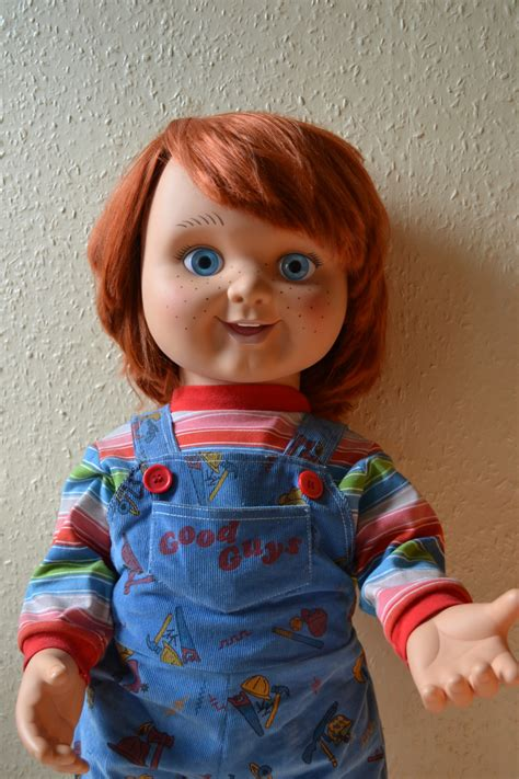 the best chucky quotes all chucky movies image gallery nice chucky