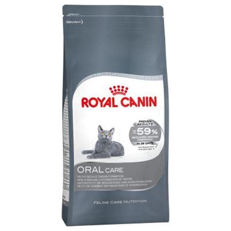 Makanan Kucing Royal Canin Kitten 400g royal canin care free p p on orders 163 29 at zooplus