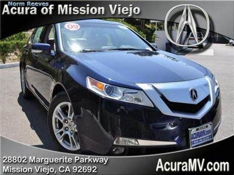 Acura Of Mission Viejo Acura Of Mission Viejo 2016 Car Release Date