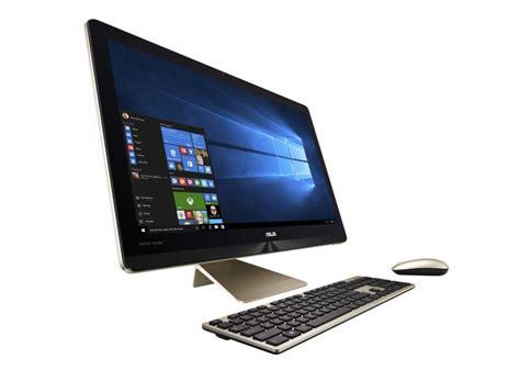 Asus Zen Aio Pro Z2401cgt asus actualiza port 225 teis zenbook e aio series pcguia