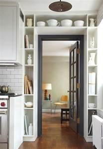 Ideas For Kitchen Storage by Clever Kitchen Storage Ideas 2017