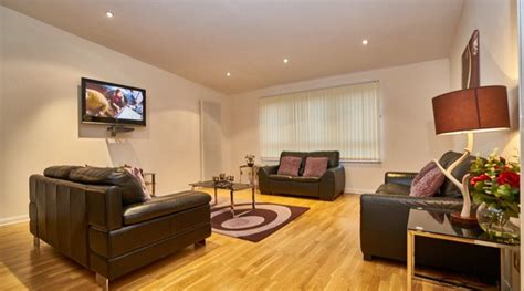 appartment edinburgh luxury apartment edinburgh lp228 01 edinburgh pearl