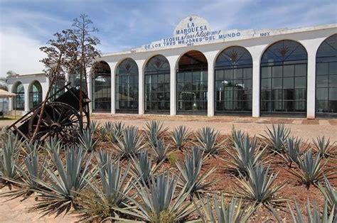 tequila distillery tour tequila distillery tour guadalajara mexico 2017 reviews top before you go tripadvisor