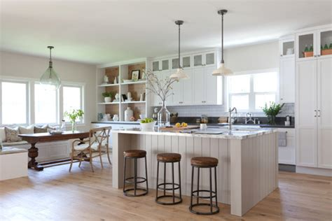 kitchen hanging lights table pendant light kitchen table
