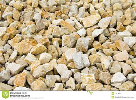 Cost Of Limestone Gravel Limestone Gravel Royalty Free Stock Photos Image 26618078
