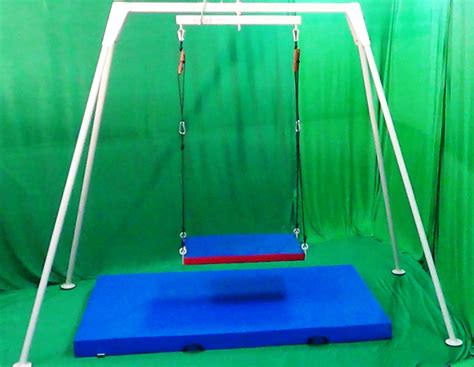 occupational therapy swing sensory motor perceptual motors manufacturer of