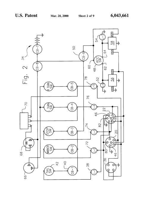 buses wiring diagrams get free image about wiring diagram