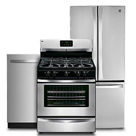 sears kitchen appliance packages sears kitchen appliances great kitchen appliance packages