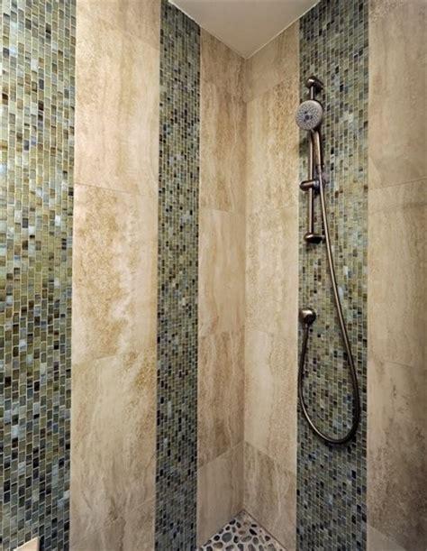 bathroom tile vertical stripe 1000 images about vertical tile installs on pinterest