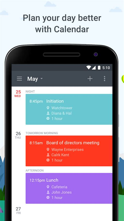 newton apk newton mail email calendar android apps on play