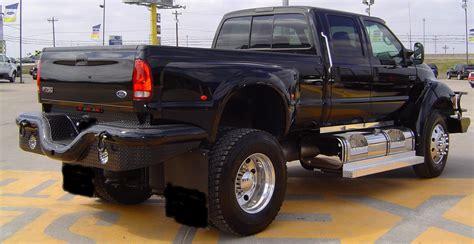 western hauler bed for sale western hauler beds western hauler ram trucks in western