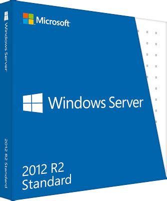 download themes for windows server 2012 microsoft windows server 2012 r2 full version download for