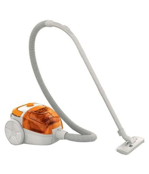 Floor Vacuum Cleaner Philips Floor Cleaner Vacuum Cleaner Price In India Buy