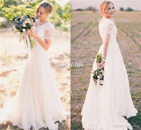 Discount Modest Wedding Dresses by Discount Modest Wedding Dresses Wedding Dresses In Redlands