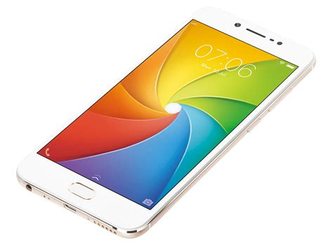 Soft Anticrack Vivo Y69 5 5 Inch 2017 Soft Ca Berkualitas vivo y69 with 5 5 inch display 3gb ram 16mp front launched in india