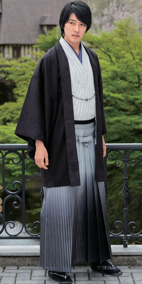 25 best ideas about japanese clothing on