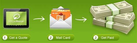 Where Can I Sell Back Gift Cards - how to save on gift cards with gift card rescue