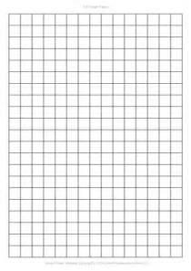 Graph paper template legal size reanimators