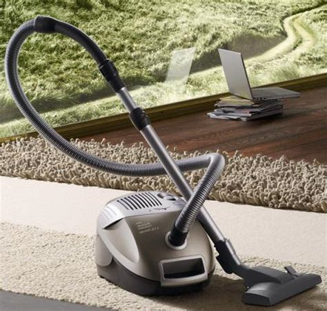 best sweeper vacuum for hardwood floors best sweeper vacuum for hardwood floors