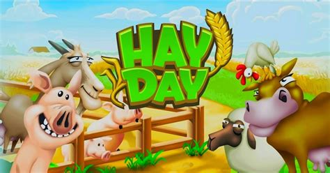 download game hay day mod apk versi baru download hay day mod apk v1 32 74 unlimited everything
