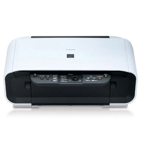 canon pixma mp145 resetter software buy canon pixma mp145 10313658 online at best price in
