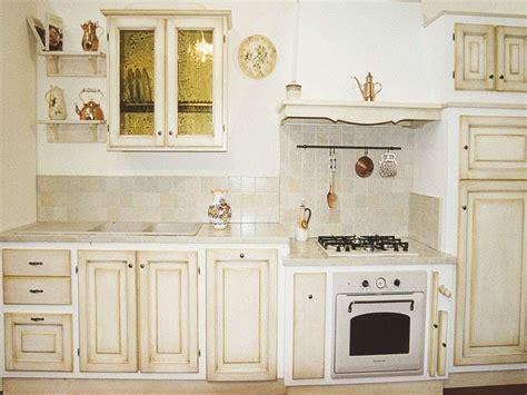 Delicious Cucine Muratura Scavolini #3: cucina-dal-colore-chiaro.jpg