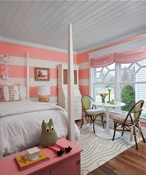 cute girls bedrooms redecorate your kids bedroom with beach style