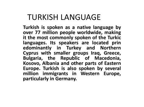 Turkish Language Lessons Book An Online Turkish Language Ottoman Language