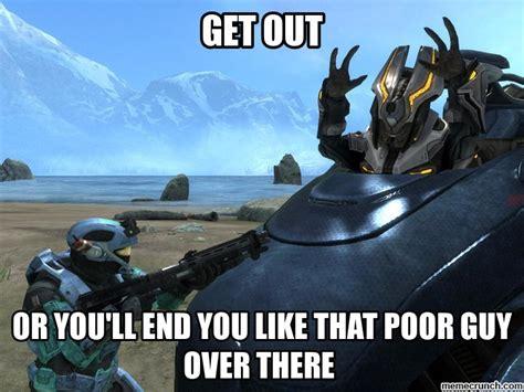 Funny Halo Memes - funny halo memes memes
