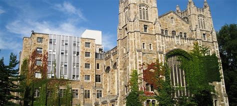 10 best small colleges in pennsylvania america unraveled ranking michigan s state universities here s our top ten