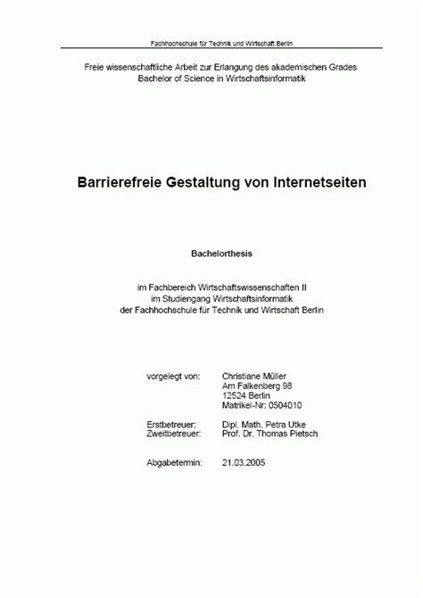 pronunciation of thesis thesis title about pronunciation