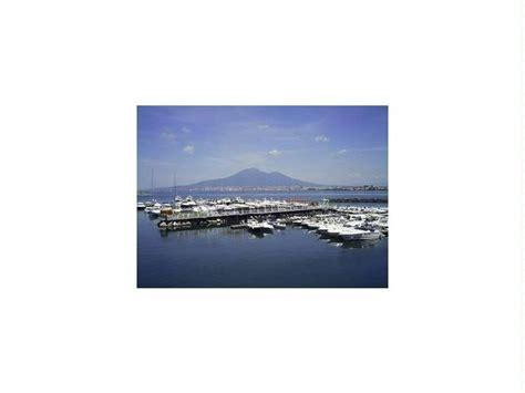 porto castellammare di stabia porto davide castellammare di stabia puertos