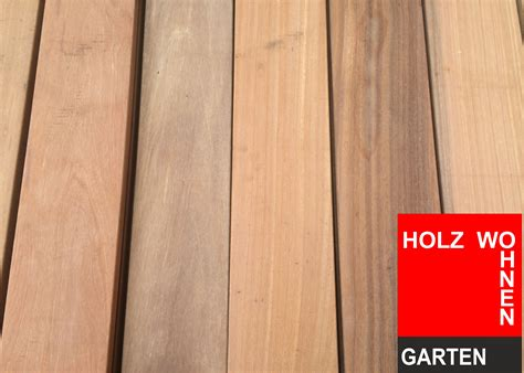 Bankirai Holz Preis Qm 1474 by Bankirai Holz Kaufen Bankirai Holz Kaufen Holz Kaufen