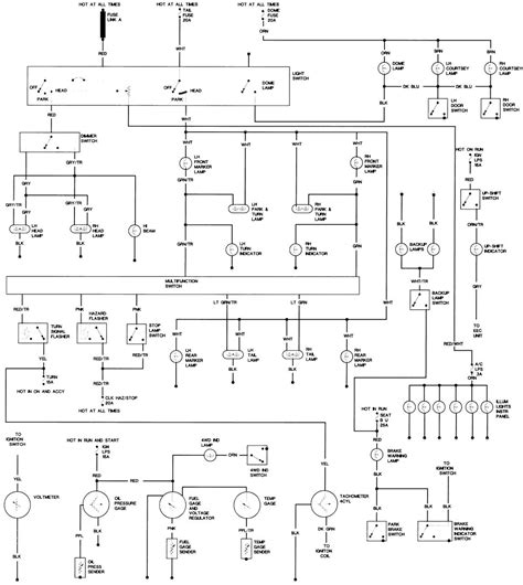 wiring diagram for 1982 jeep cj7 get free image about 1982 jeep scrambler wiring diagram get free image about