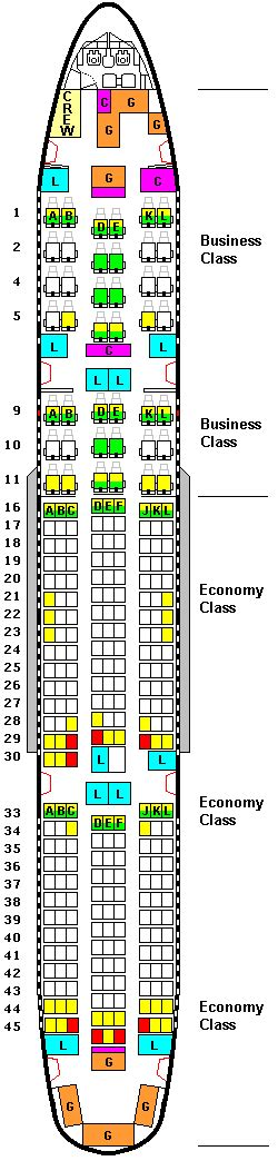 100 united airlines bag weight limit spirit airlines personal item carry on bag americian alitalia boeing 777 200 seating chart car interior design